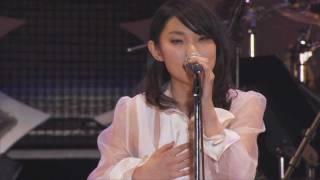 家入レオ - ripe<LIVE (MUSIC FOR ALL ALL FOR ONE)>