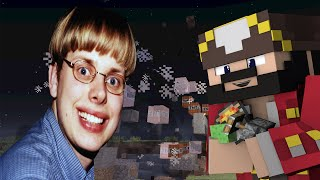 Welcome back to a new minecraft trolling video. In this Minecraft Trolling video I find a very weird player who lies quite a bit with some weird story's. The griefing ...