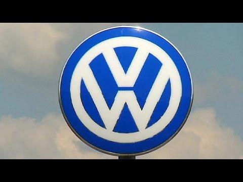 Volkswagen: αύξηση πωλήσεων πρώτη φορά μετά το σκάνδαλο – economy