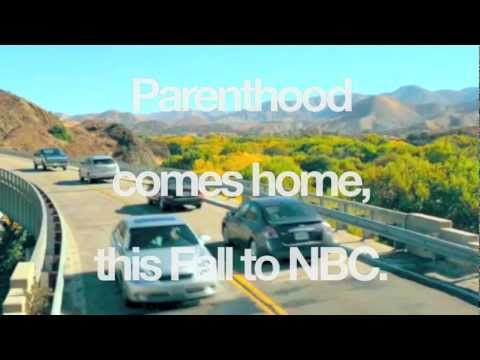 "Parenthood Season 4 ""Promo"" (We Are Wonderful)"