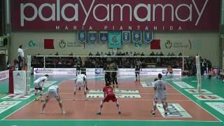 Padova vs. Milano - Black No.12
