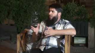 Urrejtja Ndërnacionale - Hoxhë Muharem Ismaili
