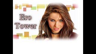 Download Video 妹が作った痛い RPG「エロタワー」 MP3 3GP MP4