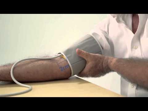 Тонометры Microlife. Afib - технология предотвращения инсульта.