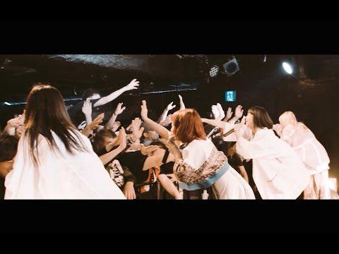 【LIVE】uijin - ten-age(official live clip)