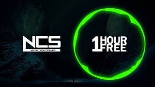 Unknown Brain - Why Do I? (feat. Bri Tolani) [NCS 1 HOUR]