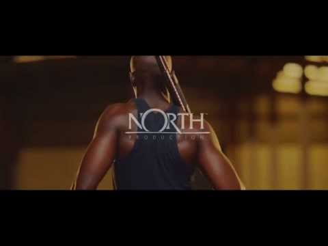 Sarkodie - Revenge Of The Spartans (Official Music Video)