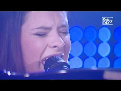 , title : 'Francesca Michielin - Canzone dell'amore perduto (Fabrizio De Andre')'