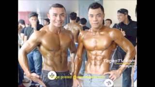 Video BodyBuilder Artis Malaysia MP3, 3GP, MP4, WEBM, AVI, FLV Januari 2019