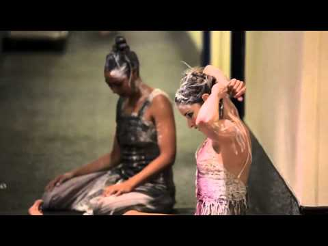 A year inside The Australian Ballet: Episode #2