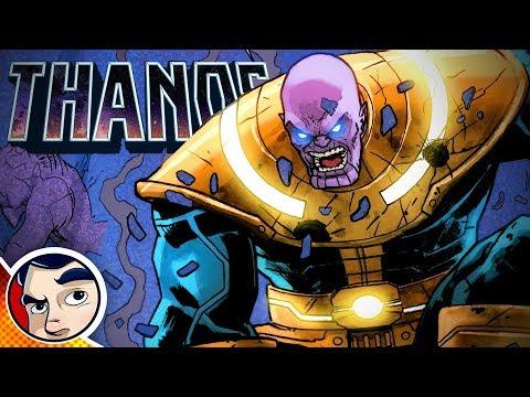 Video Thanos
