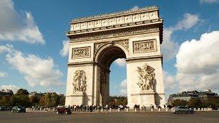 My video of Paris includes stops at Place de la Concorde, the Louvre, Notre Dame, Seine River Cruise, Latin Quarter, Champs-Élysées, Arc de Triomphe, Eiffel Tower, Montmartre, Sacré Cœur, Catacombes and the Palace of Versailles.VIDEO CONTENTS:0:00:13 Charles de Gaulle Airport0:00:35 Pullman Paris Tour Eiffel Hotel0:02:04 Hôtel national des Invalides0:03:38 Petit Palais0:04:15 Place de la Concorde0:06:56 Musée de l'Orangerie0:08:46 Palais Garnier0:10:11 The Louvre0:22:52 Arc de Triomphe du Carrousel0:25:17 Notre-Dame de Paris0:34:54 Seine River Boat Cruise0:49:43 Fontaine Saint-Michel (Latin Quarter)0:52:03 The Avenue des Champs-Élysées0:54:16 Arc de Triomphe0:58:40 The Eiffel Tower1:20:16 Paris Subway1:20:52 Montmartre1:23:35 La Basilique du Sacré Cœur1:25:26 Catacombes de Paris1:27:03 Palace of VersaillesWatch my complete France video @ https://youtu.be/1r7iG5bVlJI.From http://timvp.com