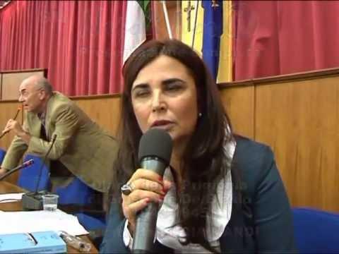 Presentazione DIARIO DELLA PRIGIONIA DI GIUSEPPE DE BLASIO a cura di Lucia Nardi