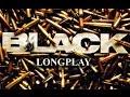 Ps2 Longplay 005 Black