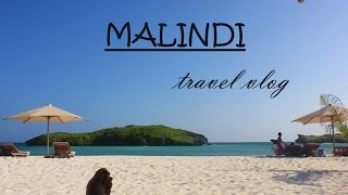 Malindi Kenya  city photo : Malindi (Kenyan coast) Travel Vlog