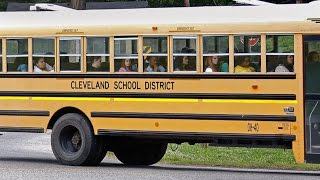 Cleveland (MS) United States  city photos : Mississippi District Ordered to Desegregate Its Schools