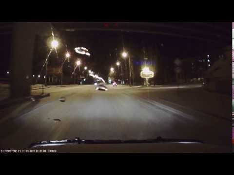 Скользящее такси