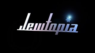 Nonton Jewtopia   Movie Titles Film Subtitle Indonesia Streaming Movie Download