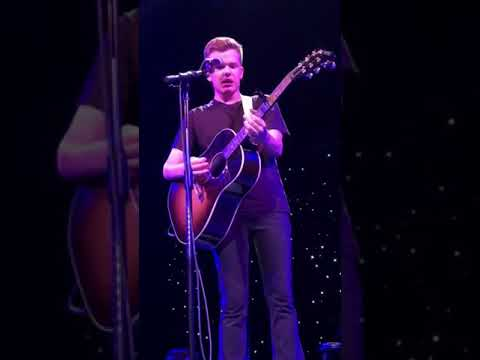 Video Britton Buchanan - The Rising (Springsteen cover) download in MP3, 3GP, MP4, WEBM, AVI, FLV January 2017