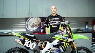 7. How To: Change Your Oil - TransWorld MOTOcross