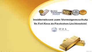 OZL, Ihr Fort Knox in Liechtenstein! Download Kundenprofil: http://bit.ly/2tu677j Download Lagervertrag: http://bit.ly/2tuppt6...
