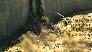 Watch World War Z (2013) Online Free Putlocker