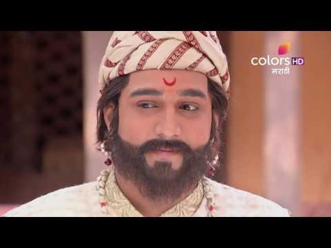Tu-Majha-Saangaati--18th-May-2016--तू-माझा-सांगाती--Full-Episode