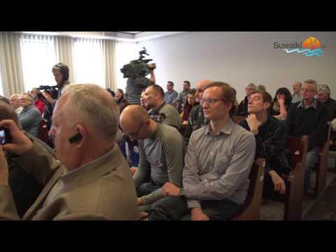 Sąd uniewinnił działaczy KOD-u obwinionych o zakłócenie wystawy o generale Andersie