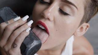 ¿Por qué Miley Cyrus cambió tanto?