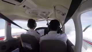 Video Life of a student pilot ( Malaysian Flying Academy ) MP3, 3GP, MP4, WEBM, AVI, FLV Juli 2018