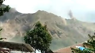 Video BMKG: Gempa di Lombok Tidak Berpotensi Tsunami MP3, 3GP, MP4, WEBM, AVI, FLV Maret 2019