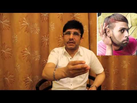 contestants - Bigg Boss Season 7 Contestants Revealed by KRK and his take on all of them :-) | KRK Live Click Here to Share On Facebook and let your friends know - http://...