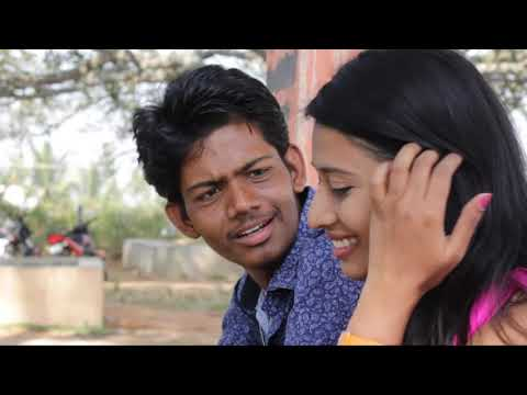 prem sagar kannada short  movie