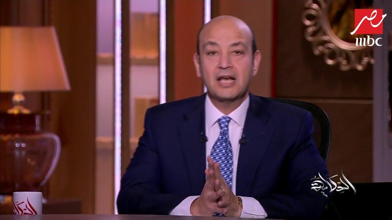 """المداخلة الكاملة لمعالي الوزير المستشار تركي آل الشيخ مع """"الحكاية"""""""