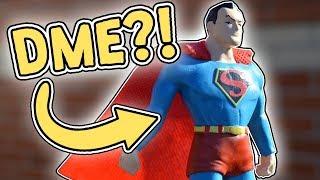 Episode beskrivelse I denne video spiller jeg superhero tycoon, som er en superhelte tycoon, hvor man skal bygge sig en base og nakke de andre spillere.