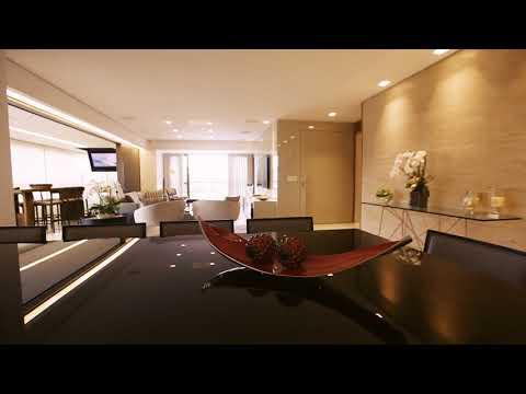 Apartamento - Belvedere - Belo Horizonte R$ 3.264.000,00