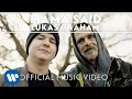 Lukas Graham - Mama Said [OFFICIAL MUSIC VIDEO]