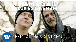 XxX Hot Indian SeX Lukas Graham Mama Said OFFICIAL MUSIC VIDEO .3gp mp4 Tamil Video