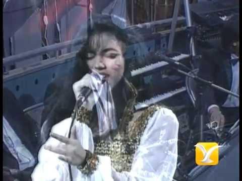 Festival - SHAKIRA, con la canción
