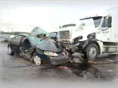 Truck Accident Attorney Illinois