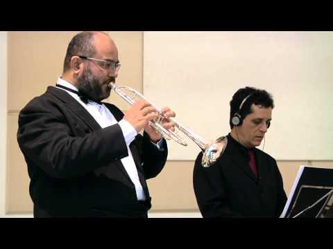 Nona Sinfonia de Beethoven  - 1361