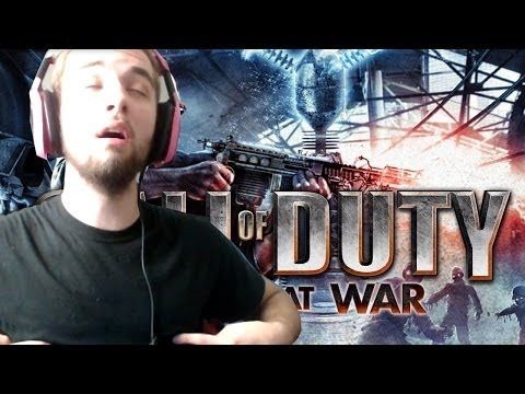 waw - HEADPHONE USERS BEWARE*** Leave a like if you enjoyed! :) CONNECT WITH ME! Twitch - http://www.twitch.tv/jevffa Twitter - https://twitter.com/FaZeJev Inst...