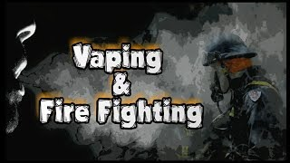 Just a quick video to talk about another example of how vaping can help to save lives and how vaping is safer than smoking.Channel support and donations:☆ Patreon: http://bit.ly/25dLlW0 (recurring)•(reward system)☆PayPal: riotact713@gmail.com (one off)Channel Sponsors:The Cloudy Vapor:  http://bit.ly/2sEH6BK (Free Shipping on US orders) use code Billygaveme10 for 10% off of your purchaseRecommended sites:☆VaporDNA:  http://bit.ly/1QbOmPp use code DNA10 for 10% off☆Vape Happy: http://bit.ly/VH-VAPEHAPPY☆Eciggity:  http://bit.ly/2cWzh3q☆Direct Vapor:  http://bit.ly/1TgrXPe☆Code 3Vapor:  http://bit.ly/1QQJA4Z☆Element Vape:  http://bit.ly/1rc1ngr☆The Cloudy Vapor:  http://bit.ly/2sEH6BK**Heaven Gifts: http://www.heavengifts.com use code AVHEATHEN for 15% off of your purchaseBest authentic beginner products to quit smoking:☆Best ecig: http://bit.ly/20WKPEl code vapinheathen for 10% off☆Best ecigar: http://bit.ly/1KNhjz3 code vapinheathen for 10%offGreat sub ohm tank coils☆ Coil Art: http://www.coilart.netHeathen gear and swag (T-shirts, Hoodies, decals)☆ http://www.vapingswag.com/vapin-heathen/Best regulated mod batteries:☆LG HG2(brown): http://bit.ly/1QbOmPpBest unregulated mod batteries:☆Sony VCT4: http://bit.ly/1QbOmPp*Official Rules for Giveaways*☆All giveaways are free to enter(US and Canada only)  *Winner will pay a $10 PayPal fee(FDA)☆You must be 18 or over   ▪Winners must send a picture holding ID ☆Shipping is covered☆You must be subscribed to my channel ☆You must Like(Thumbs up) the video☆As always #nobullshit   ▪complaining, nagging will disqualify you☆Click the google form link in the description box to enter☆Answer all of the questions and leave a comment*entrants must comply with youtube terms of service and community guidlines or risk disqualification from contest.  ☆https://developers.google.com/youtube/termsYouTube is not a sponsor of any of my contests.YouTube is released from any and all liability related to my contests ☆https://www.youtube.com/yt/polic