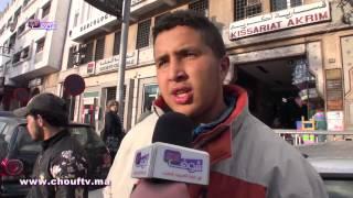 نسولو الناس : كيفاش نحاربو الدعارة فالمغرب