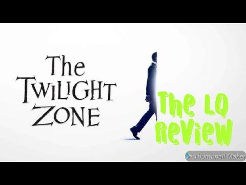Twilight Zone Season 2 Episode 4 Review