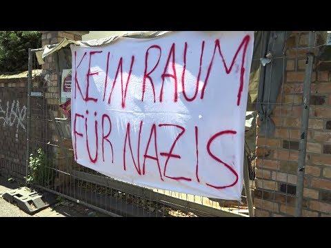 Köln gedenkt Anschlag durch rechtsextreme NSU am 9. J ...