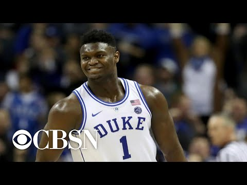 Duke, North Carolina kick off their NCAA Men's Basketball Tournament run