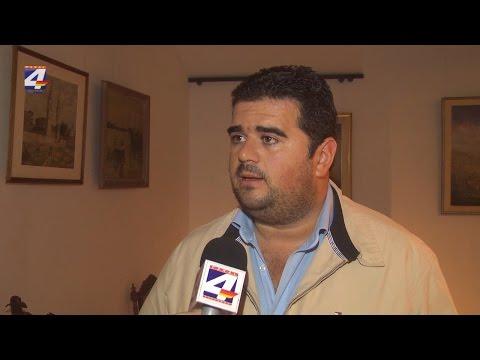 Olivera convocará al Parlamento a Primaria, INAU y Mides por situación del Vertedero Municipal
