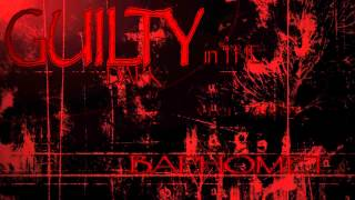 Video Guilty In The Dark - Vlci Zivot