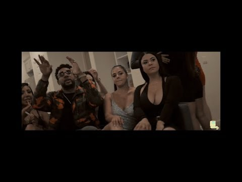 Foreign Glizzy - Lets Get It (Official Music Video)